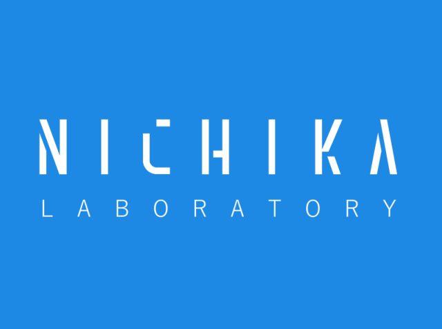 NICHIKA